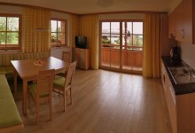 Appartement I
